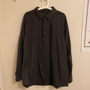 Men's Apt. 9 Button Up